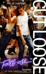 Watch Footloose Online for Free