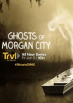 Watch Ghosts of Morgan City Online for Free