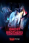 Watch Ghost Brothers: Haunted Houseguests Online for Free