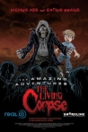 Watch The Amazing Adventures of the Living Corpse Online for Free