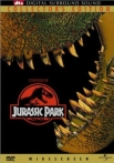 Watch Jurassic Park Online for Free