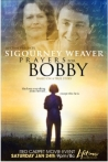 Watch Prayers for Bobby Online for Free