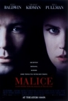 Watch Malice Online for Free