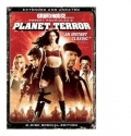 Watch Planet Terror Online for Free