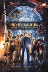 Watch Night At The Museum Battle Of The Smithsonian Online for Free