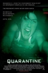 Watch Quarantine Online for Free