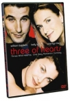 Watch Three of Hearts Online for Free