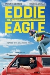 Watch Eddie the Eagle Online for Free