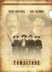 Watch Tombstone Online for Free