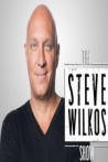 Watch The Steve Wilkos Show Online for Free
