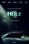 Watch The Hole Online for Free