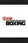 Watch Showtime Championship Boxing Online for Free