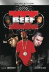 Watch Beef 4 Online for Free