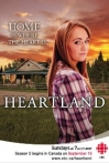 Watch Heartland Online for Free