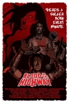 Watch Blood on the Highway Online for Free
