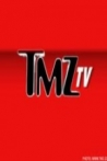 Watch TMZ on TV Online for Free