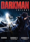 Watch Darkman II: The Return of Durant Online for Free