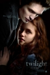 Watch Twilight Online for Free
