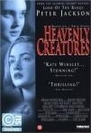 Watch Heavenly Creatures Online for Free