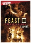 Watch Feast 3: The Happy Finish Online for Free