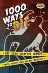 Watch 1000 Ways To Die Online for Free