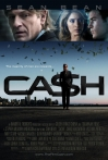 Watch Ca$h Online for Free