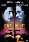 Watch Royal Deceit Online for Free
