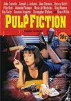 Watch Pulp Fiction Online for Free