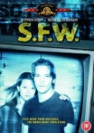 Watch S.F.W. Online for Free