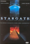 Watch Stargate Online for Free
