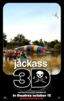 Watch Jackass 3D Online for Free
