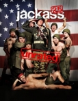 Watch Jackass 2.5 Online for Free