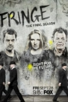 Watch Fringe Online for Free