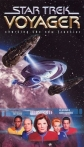 Watch Star Trek: Voyager Online for Free