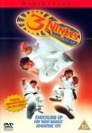 Watch 3 Ninjas Knuckle Up Online for Free