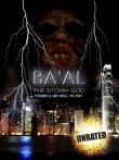 Watch Ba'al Online for Free