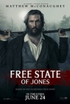 Watch Free State of Jones Online for Free