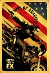 Watch Sons of Anarchy Online for Free