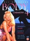 Watch Body Chemistry 4: Full Exposure Online for Free