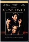 Watch Casino Online for Free