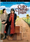Watch Cold Comfort Farm Online for Free