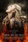 Watch Drag Me to Hell Online for Free