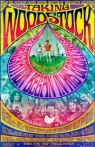 Watch Taking Woodstock Online for Free