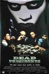 Watch Dead Presidents Online for Free
