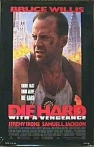 Watch Die Hard: With a Vengeance Online for Free