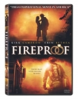 Watch Fireproof Online for Free