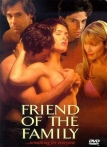 Watch Friend of the Family Online for Free
