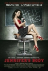 Watch Jennifer's Body Online for Free
