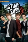 Watch Big Time Rush Online for Free
