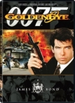 Watch Golden Eye Online for Free